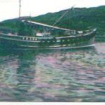 Fionnagael TT 106