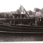 Margaret Rose CN 115