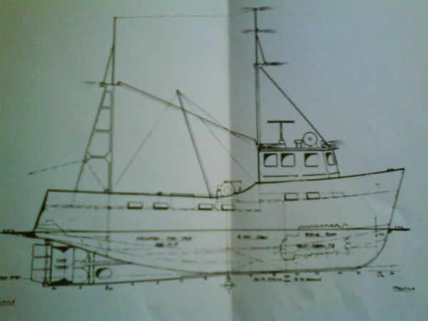 Campbeltown 53 Footer