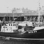 Hazelmore  BCK 63