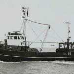 Valmark  UL 95