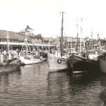 North Shields Fishquay