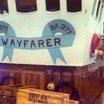 Wayfarer BA 377