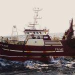 Minerva  FR 147