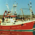 Holly B  FR 29