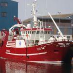 Minerva - FR147