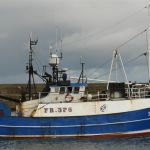 Ocean Quest  FR  375