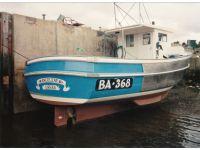 Angelene BA368