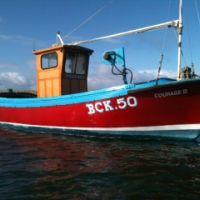 BCK 50
