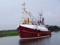 Oceanus N924