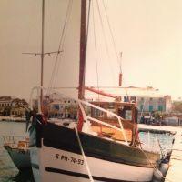 MA Majorca 1998