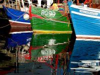 Rothesay Boats 3
