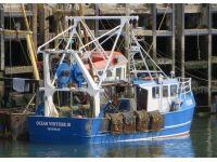 PD 340 Ocean Venture III