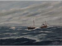SCH54 Oceaan IX 150kB