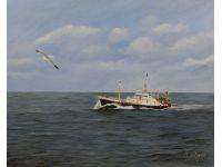 SCH120 Poseidon 150kB