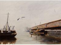 Haven Van Hull 150kB
