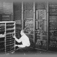 GW  computer
