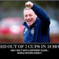 super Ally? not really.