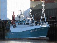 Aquarius  BH 456