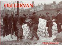 Old Girvan