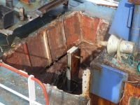 West Loch Fabricators Ltd