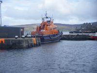 DSCF1458 lerwick lifeboat
