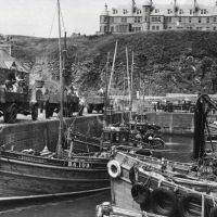 Portpatrick 1951