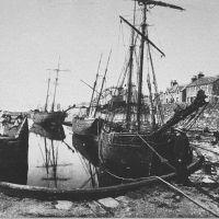 Portwilliam 1890/1900