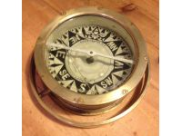 Original Compass From pansy