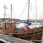 Seascan / Fleetwood