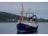 Ocean Venture B 282 September 2013