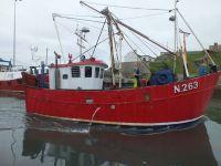Lady Isle N.263