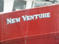 New Venture N.304