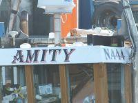 Amity N.444