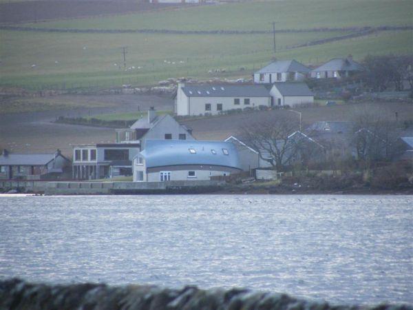 boathouse Tk