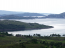 this new site design is a load of shite!!! - last post by Loch Torridon