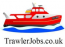 Hello from Trawler Jobs - last post by TrawlerJobs