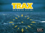 TRAX TRAWL SAFE - last post by DMCMINN