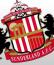 Sunderland Cobles - last post by mackem1946